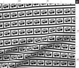 Cameras Photos Photography Film Pictures Film Spoonflower Fa